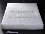 Micro Crystalline Wax